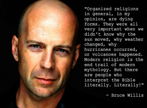 bruce-willis-on-religion